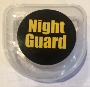 Mouth Guards - Dentist Roswell GA - Sunshine Smiles Dentistry