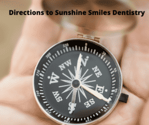 directions to sunshine smiles dentistry roswell ga
