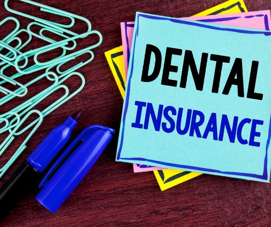 What dental insurances are accepted - Sunshine Smiles Dentistry - Cosmetic Dentist Roswell Georgia