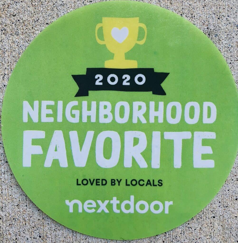 Sunshine Smiles Dentistry is Nextdoor neighborhood favorite - Dentist near Roswell, Georgia